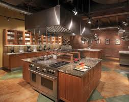 divine inexpensive y luxury kitchen countertop ideas small
