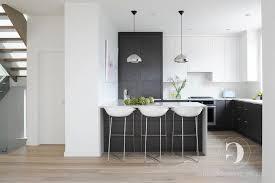 kitchen excellent ideas kitchen to go bathroom cabinets kitchens