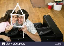 relationships indoors leather stock photos u0026 relationships indoors