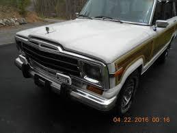 1989 jeep transmission 1989 jeep grand wagoneer rebuilt engine transmission for sale