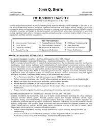 resume format for freshers engineers eeeeee english k 10 work sles nsw syllabus board of studies