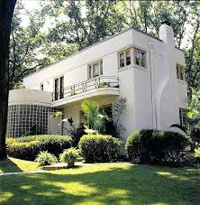 home design contents restoration house restorations home design contents restoration book review