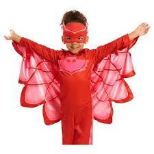 Daphne Blake Halloween Costume Pj Masks Kids U0027 Halloween Costumes Target