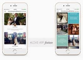 wedding registry app create your wedding registry with zola