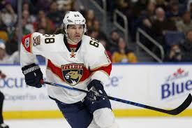 attention blues please sign jaromir jagr st louis game time