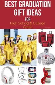gifts for highschool graduates graduation gift ideas for high school girl graduation gifts