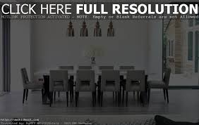 large round wood dining room table collection in dining table seats 10 large round dining table seats
