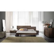 Bedroom Furniture Deals 10 Best 70 Srr Master Bedroom Images On Pinterest Bed Heads