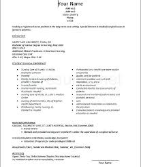 100 Np Resume Nurse Practitioner Essay Examples Of Nursing by Awesome Resume For Nurse Practitioner Images Simple Resume