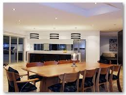 Kitchen Cabinet Makers Perth Cabinet Makers Perth Prime Cabinets