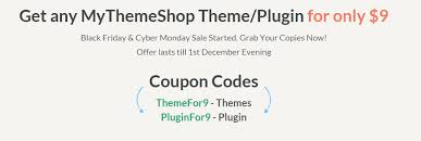 black friday december 2017 fatcow black friday u0026 cyber monday sale 2017 flat 75 discount