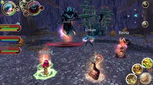 best android mmorpg order chaos 3d mmorpg android apps on play
