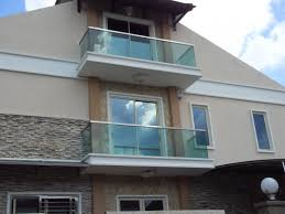 home exterior design catalog pdf balcony glass railing designs pictures luxury steel pool fence