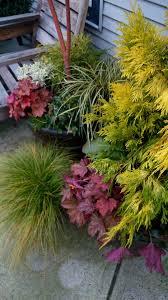 cherry u0027s garden in british columbia in fall day 1 fine gardening