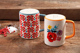 fancy mugs 24 marvelous mugs winners the pioneer woman