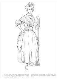 colonial boy coloring page colonial coloring pages classy soldier coloring pages free download