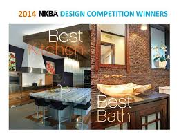 Kitchen Design Competition 25 Best 2014 Nkba Design Competition Winners Revealed Images On