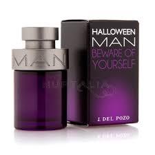 del pozo halloween miniatura de perfume halloween man de jesus del pozo ferragamo