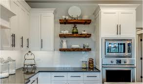 modern farmhouse kitchen cabinets white charming modern farmhouse kitchen ideas counter cabinet