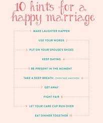 happy marriage quotes happy marriage the daily quotes