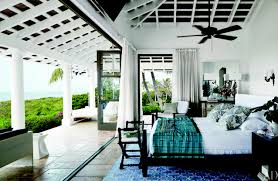 Elle Decor Celebrity Homes Celebrity Homes Curbed