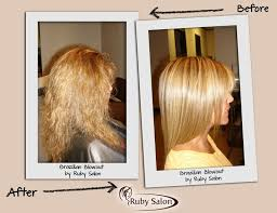www hairsnips com old 19 best brazilian blowout hair treatments images on pinterest