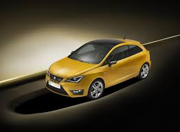 seat ibiza bocanegra wallpapers seat models images wallpaper pricing and information