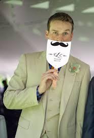 make your own wedding fan programs 36 best make your own wedding programs images on