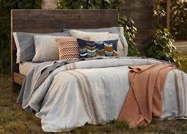 decorative pillows bed bed pillows decorative