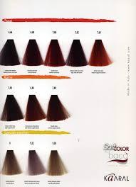 baco hair color reviews om hair