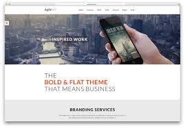 How Does Home Design App Work by 26 Best App U0026 Software Showcase Wordpress Themes 2017 Colorlib