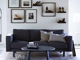 deko wohnzimmer ikea wohnzimmer gestalten ikea fairyhouse info wunderbar deko ideen