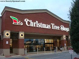 tree shop new hshire e bit me