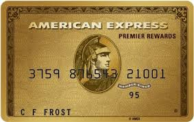 40 best card from american express images on credit