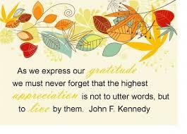 happy thanksgiving wishes happy imágenes por eulalie imágenes