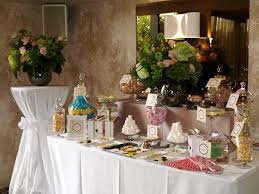 Baby Shower Candy Buffet Pictures by Candy Buffet For Alex Gerrard Baby Shower Candy Buffets L