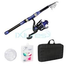 best spinning rod best fishing rods affordable bass rods for sale ixlures