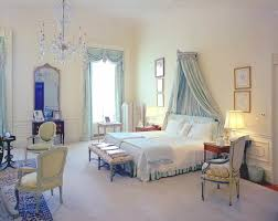 white house bedrooms daughters u2013 bedroom design ideas