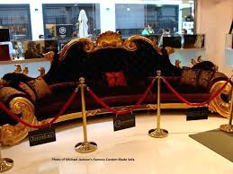 Sofa Stores Perth Expensive Furniture Stores Perth Most List Of Top Ten Desk U2013 Give