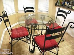 Wrought Iron Dining Table And Chairs Wrought Iron Kitchen Chairs Wrought Iron Kitchen Table