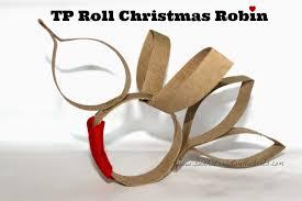 sun hats u0026 wellie boots little robin u0027s christmas story book