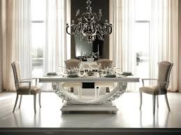 awesome dining room lighting fixtures for amazing chandelier