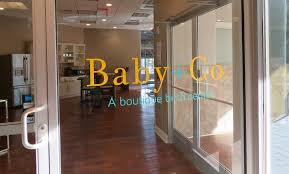 boutique birth centers the perfect mix of home u0026 hospital