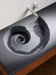 trough sink bathroom u2014 jen u0026 joes design kohler trough bathroom