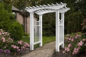 garden arbor plans white garden arbor plans outdoor waco garden arbor plans designs