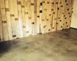 Shiplap Wood Cladding Reclaimed Wood Wall Cladding Heritage Salvage