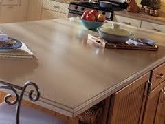 Does Corian Stain 31 Best Kitchens Images On Pinterest Corian Countertops