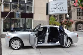bentley ghost doors 2013 rolls royce ghost stock gc1493 for sale near chicago il