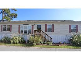 Rent To Own Homes In Delaware by Millsboro Mobile Homes Real Estate For Sale Millsboro Delaware De