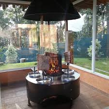 B Q Patio Heaters 35 Best Ofyr Product Images On Pinterest Fireplaces Outdoor
